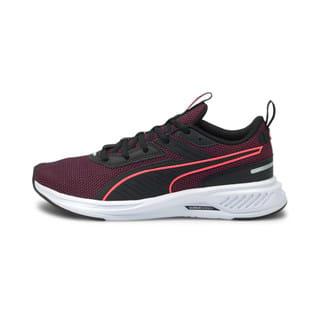 Изображение Puma Кроссовки Scorch Runner Running Shoes