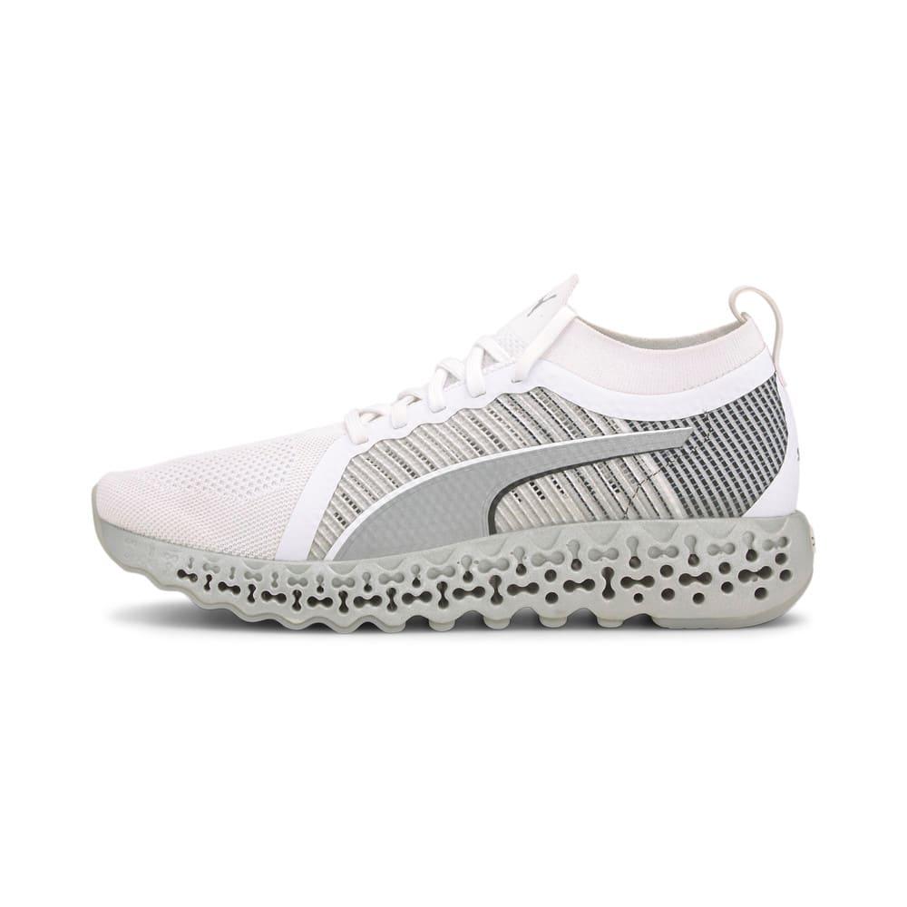 Imagen PUMA Zapatillas de running Calibrate #1