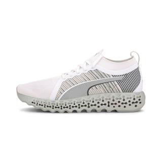 Imagen PUMA Zapatillas de running Calibrate