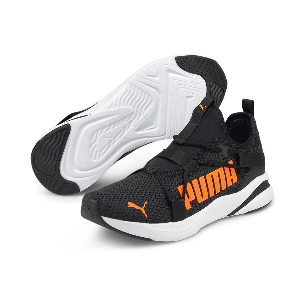 Image Puma Softride Rift Slip-On Bold Men's Running Shoes #2