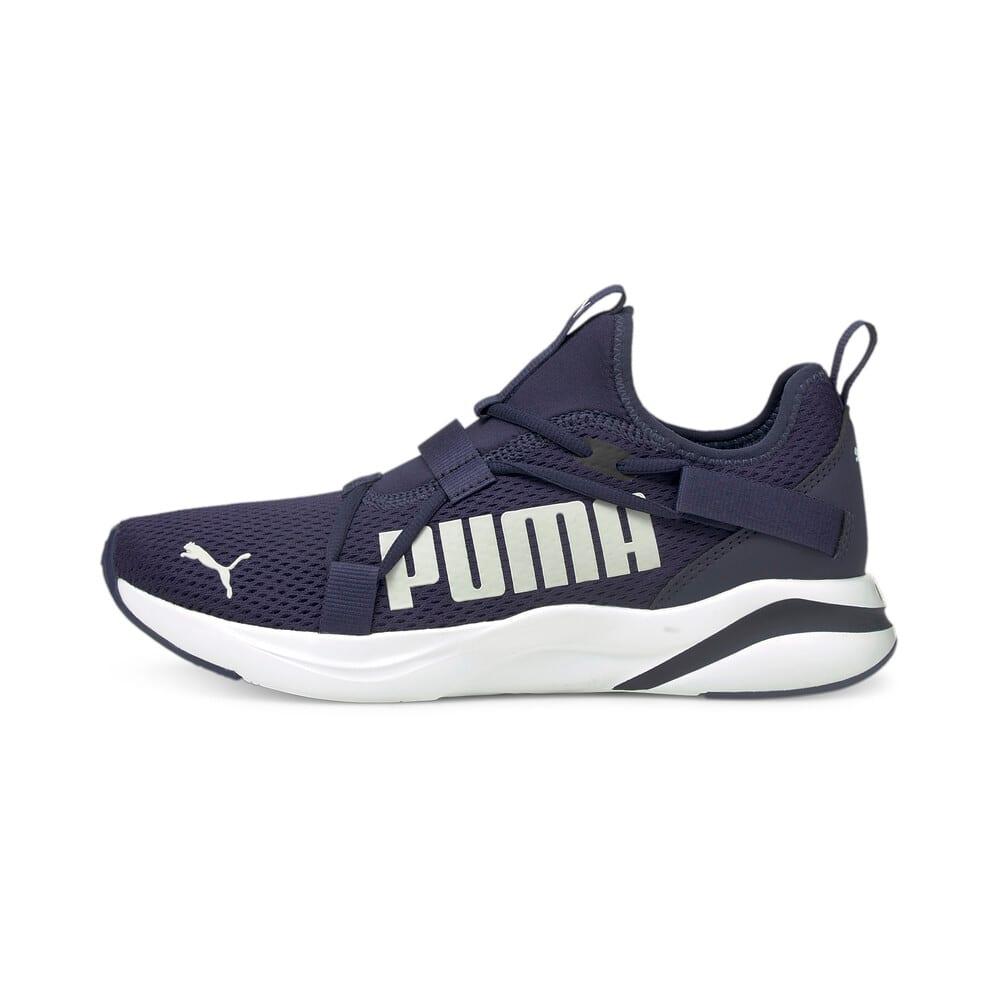 Image Puma Softride Rift Slip-On Bold Men's Running Shoes #1