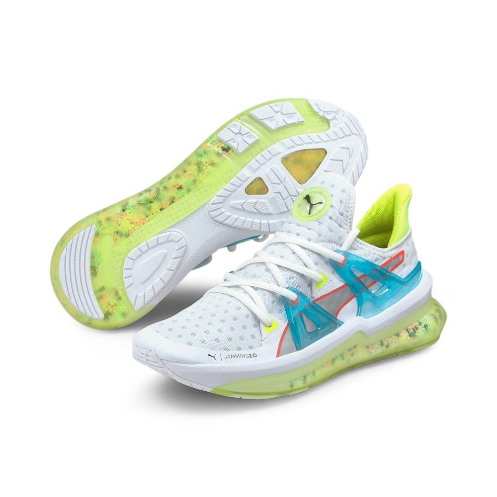 Imagen PUMA Zapatillas de running para hombre Jamming 2.0 #2