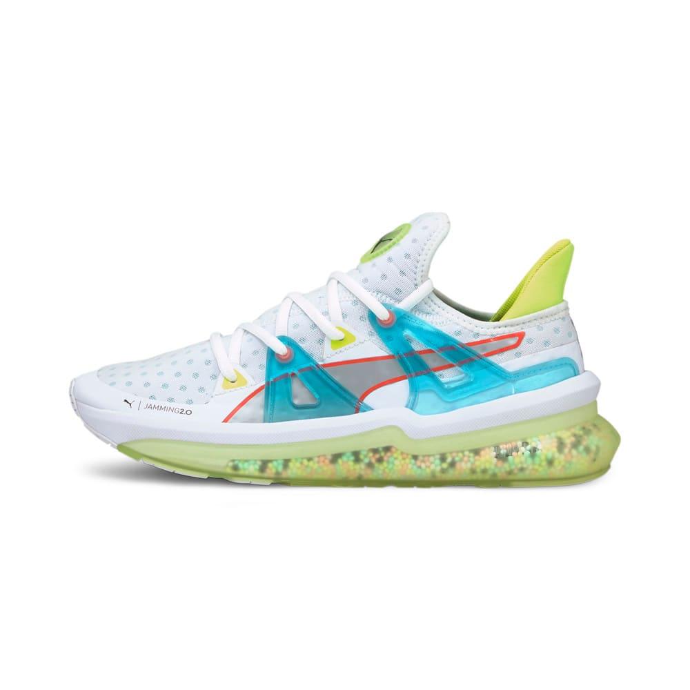 Imagen PUMA Zapatillas de running para hombre Jamming 2.0 #1