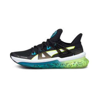 Imagen PUMA Zapatillas de running para hombre Jamming 2.0