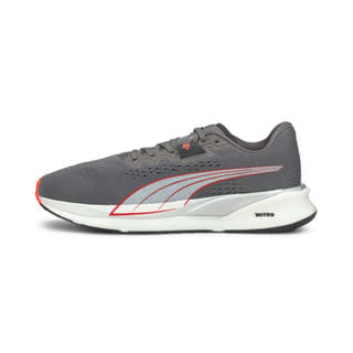 Зображення Puma Кросівки Eternity Nitro Men's Running Shoes