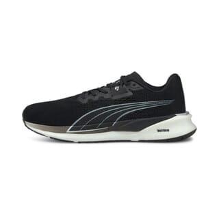 Изображение Puma Кроссовки Eternity Nitro Men's Running Shoes