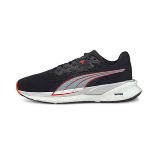 Изображение Puma Кроссовки Eternity Nitro Women's Running Shoes