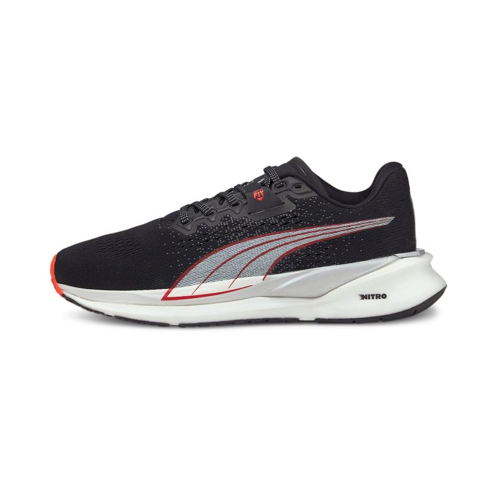 Görüntü Puma ETERNITY NITRO Kadın Koşu Ayakkabısı #1