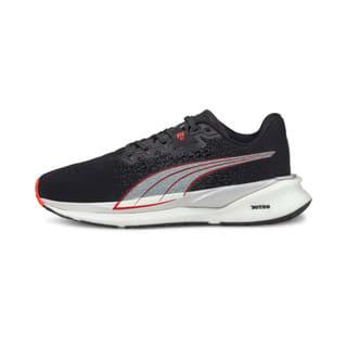 Image Puma Eternity Nitro Women's Running Shoes