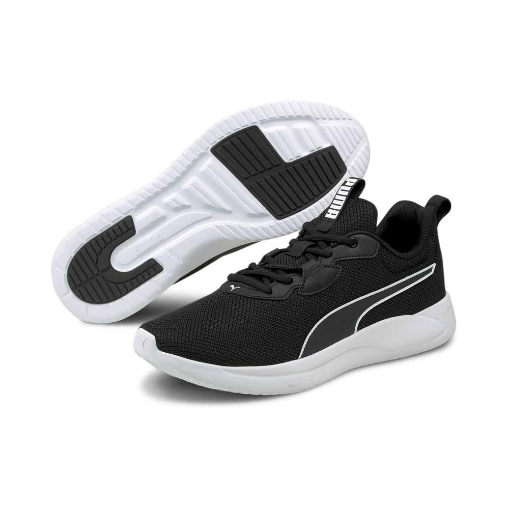 Изображение Puma Кроссовки Resolve Men's Running Shoes #2