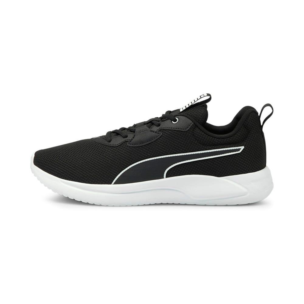 Зображення Puma Кросівки Resolve Men's Running Shoes #1