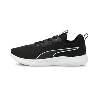 Изображение Puma Кроссовки Resolve Men's Running Shoes