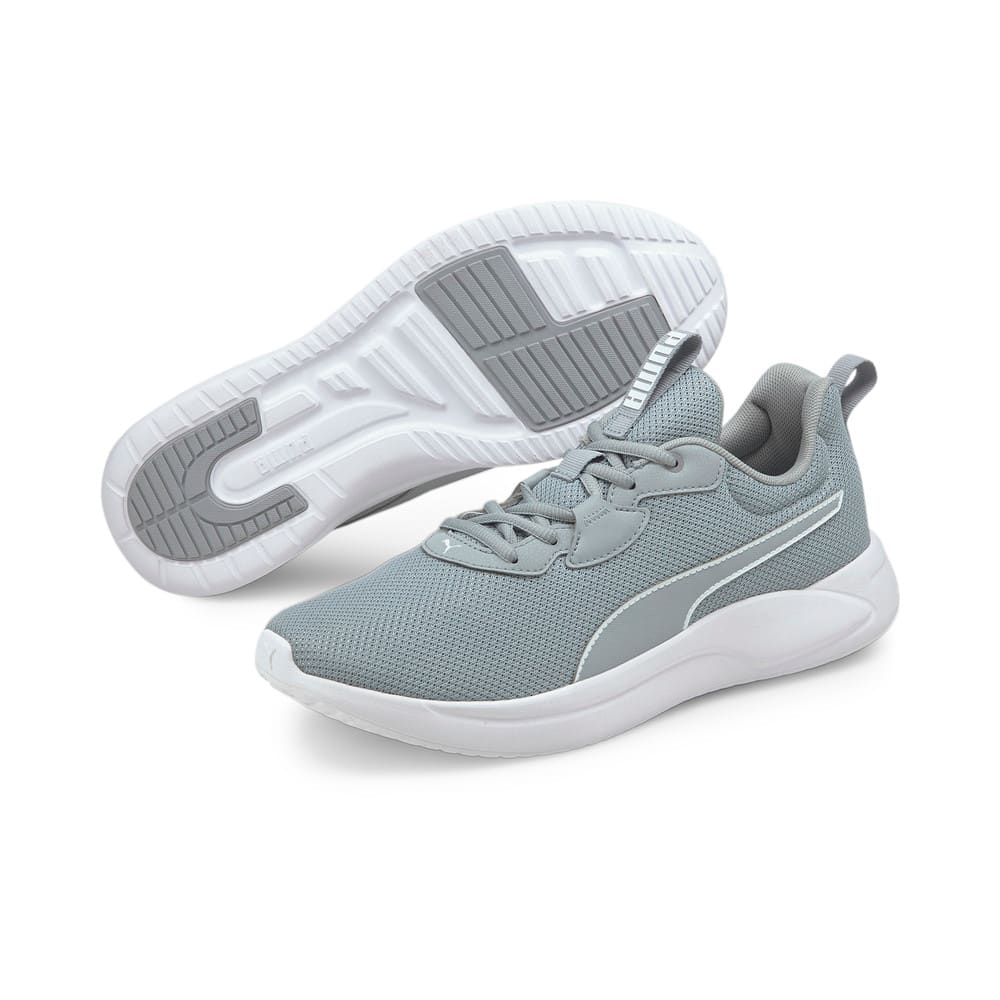Изображение Puma Кроссовки Resolve Men's Running Shoes #2