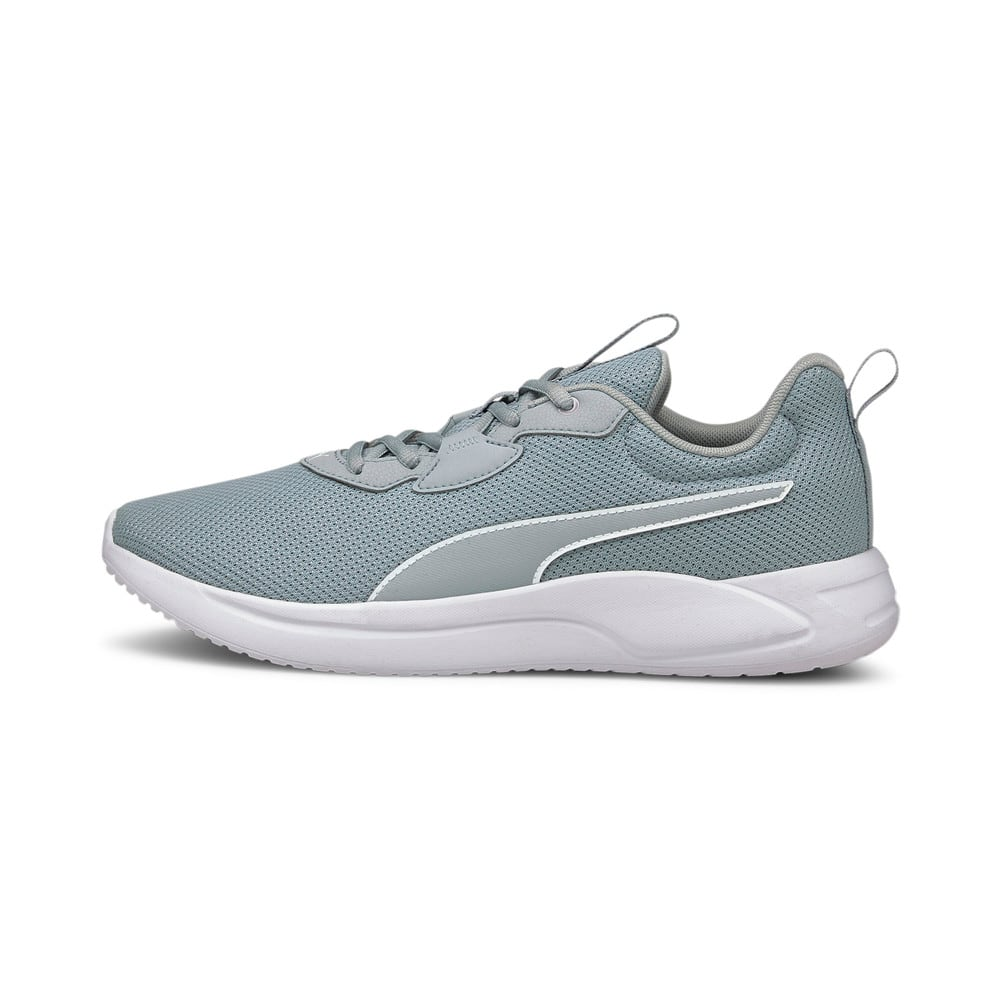 Изображение Puma Кроссовки Resolve Men's Running Shoes #1