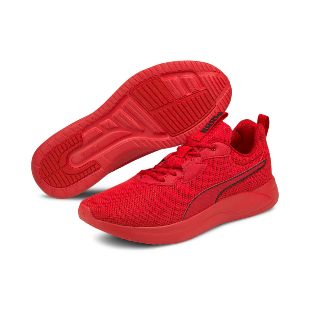 Зображення Puma Кросівки Resolve Men's Running Shoes #2