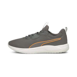 Görüntü Puma RESOLVE Erkek Koşu Ayakkabısı