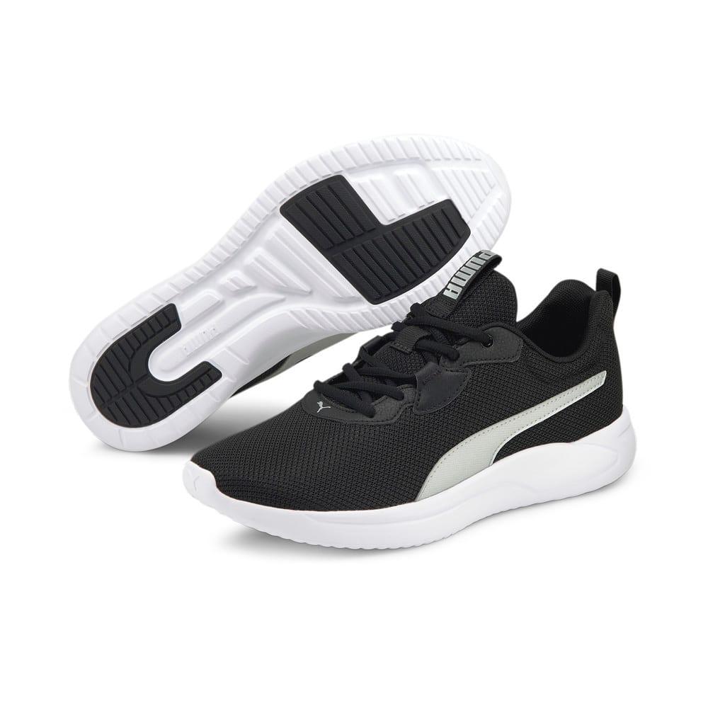 Görüntü Puma RESOLVE Erkek Koşu Ayakkabısı #1
