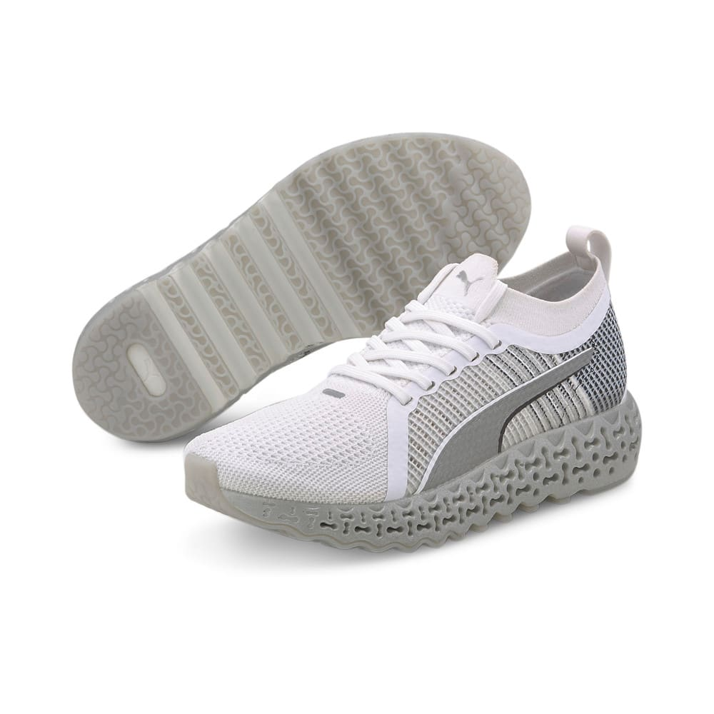 Image Puma Calibrate Women's Trainers #2