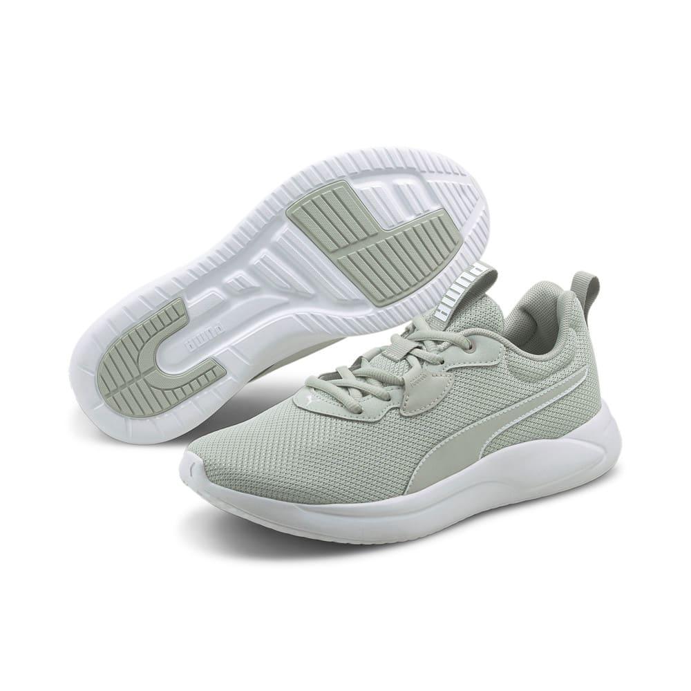 Görüntü Puma RESOLVE Kadın Koşu Ayakkabısı #2