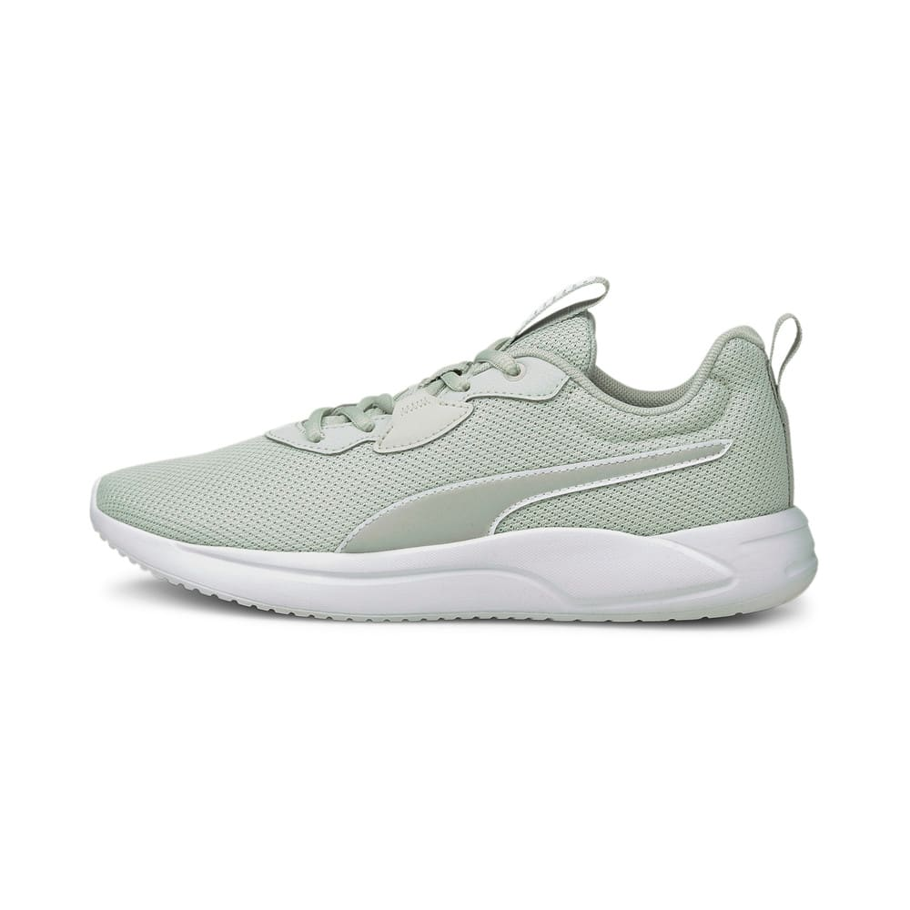 Görüntü Puma RESOLVE Kadın Koşu Ayakkabısı #1