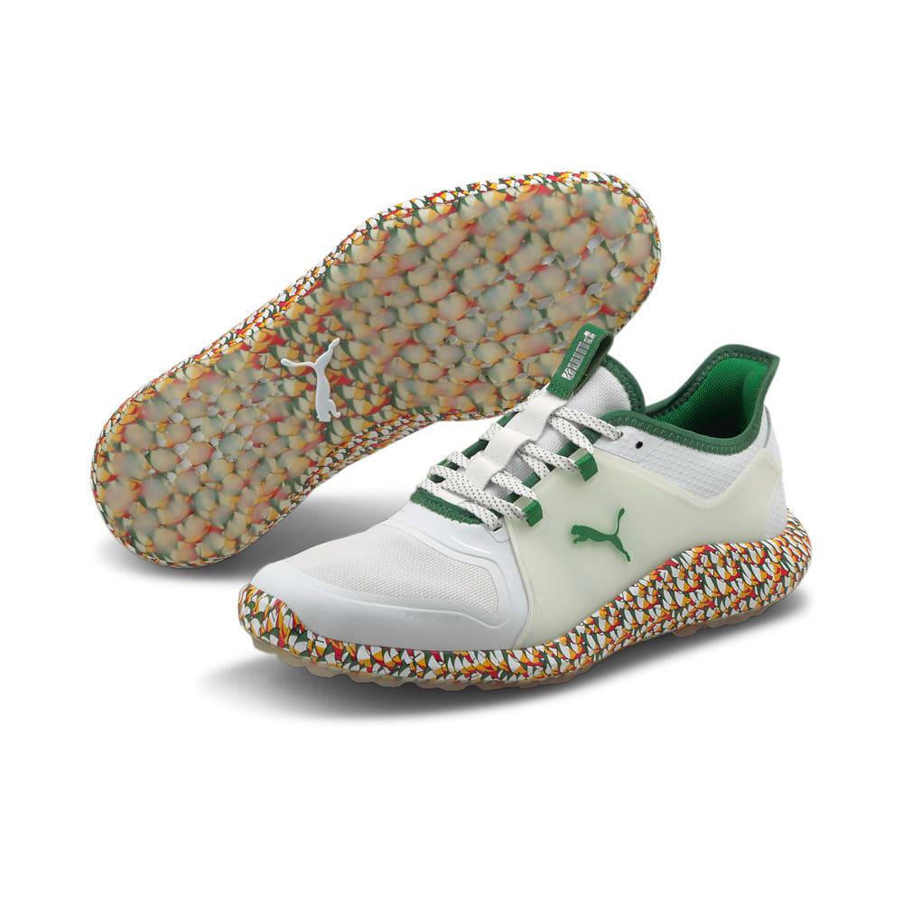 Image Puma IGNITE FASTEN8 AP Men's Golf Shoes #2