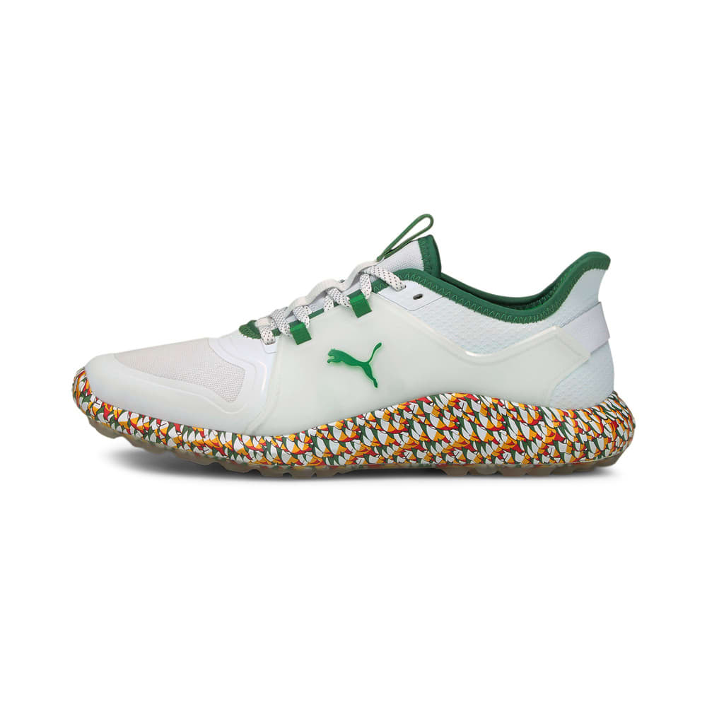 Image Puma IGNITE FASTEN8 AP Men's Golf Shoes #1