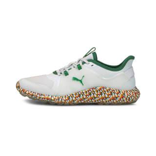 Image Puma IGNITE FASTEN8 AP Men's Golf Shoes