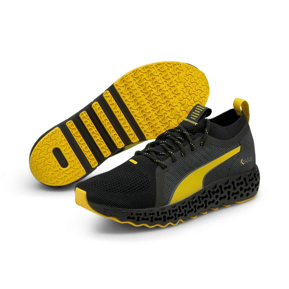 Görüntü Puma CALIBRATE Kevlar Koşu Ayakkabısı #2