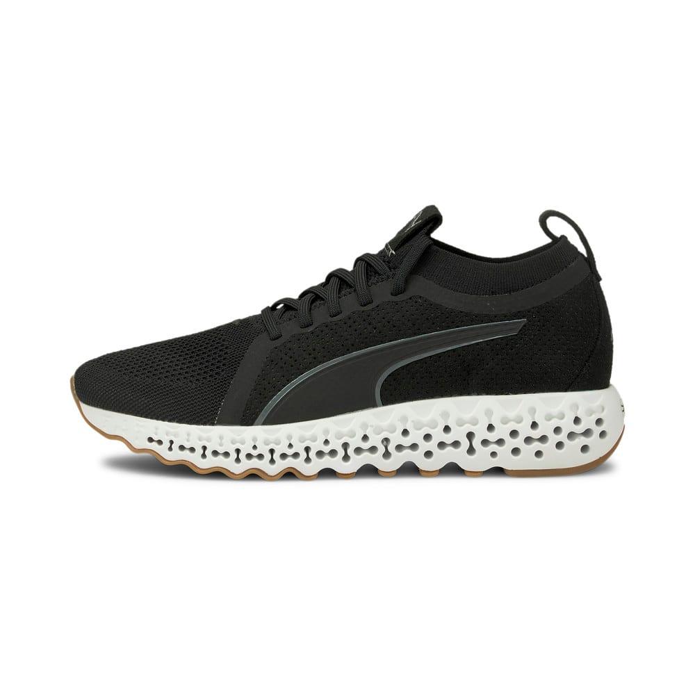 Görüntü Puma CALIBRATE Luxe Koşu Ayakkabısı #1