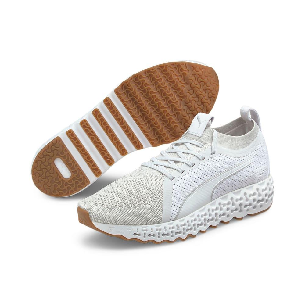Görüntü Puma CALIBRATE Luxe Koşu Ayakkabısı #2