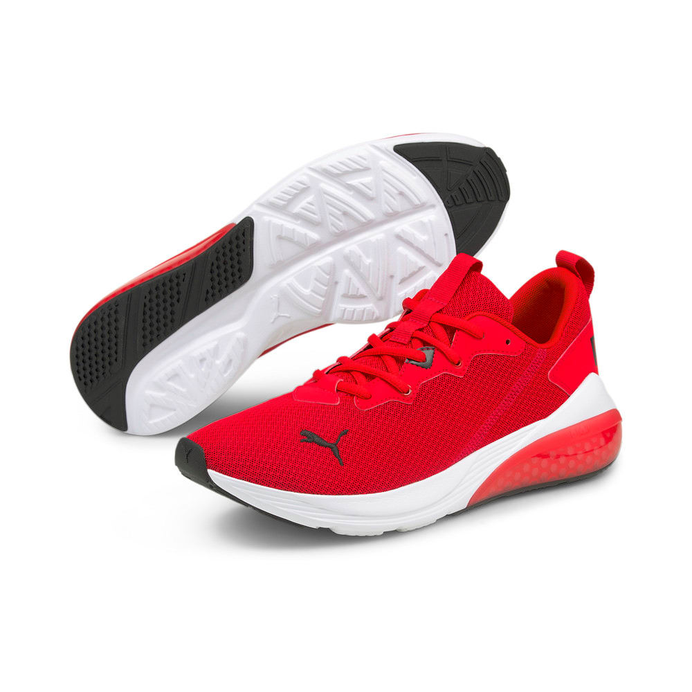 Image Puma Cell Vive Clean Men's Running Shoes #2