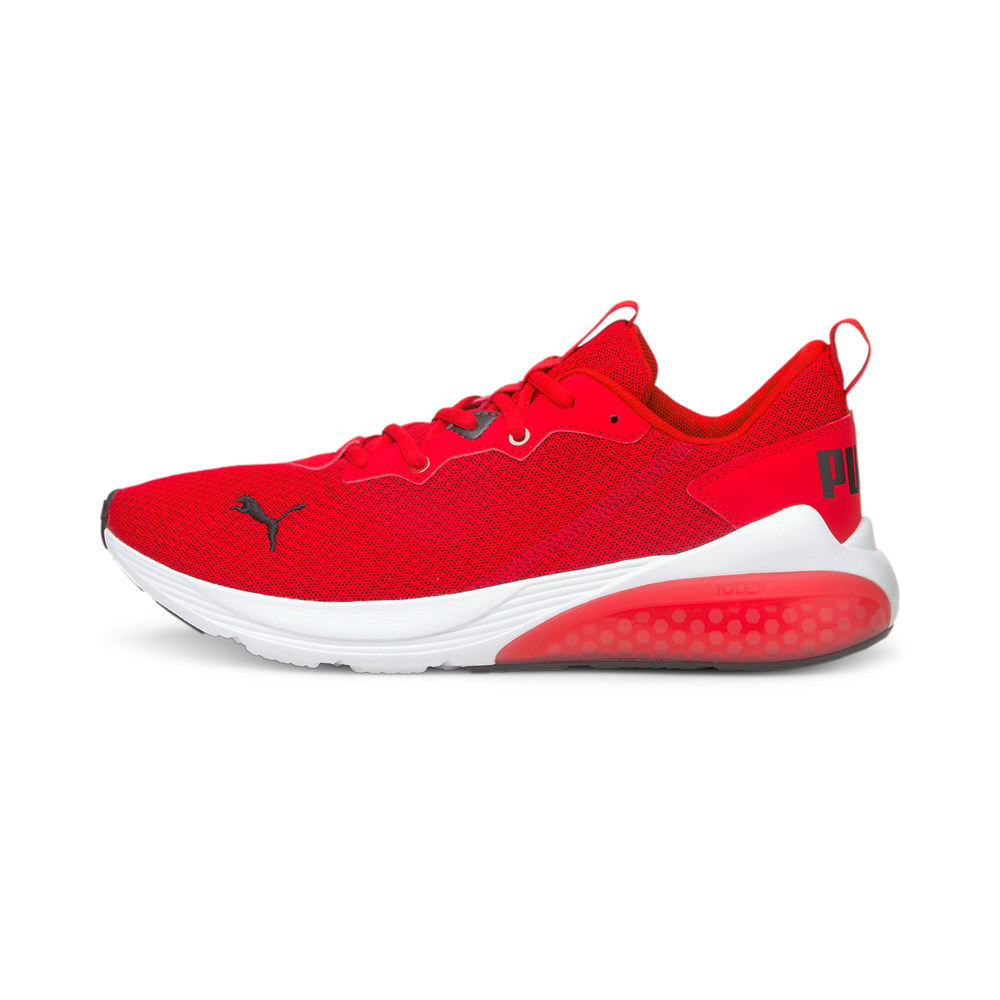 Image Puma Cell Vive Clean Men's Running Shoes #1