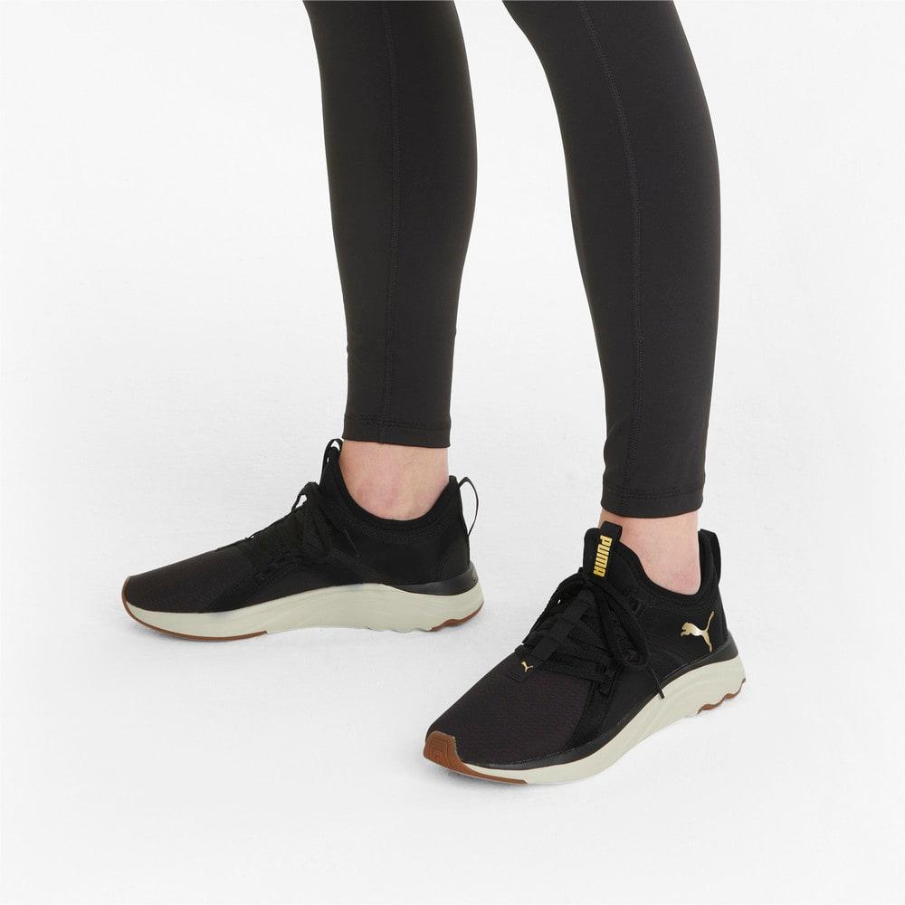 Görüntü Puma SOFTRIDE SOPHIA Eco Kadın Koşu Ayakkabısı #2