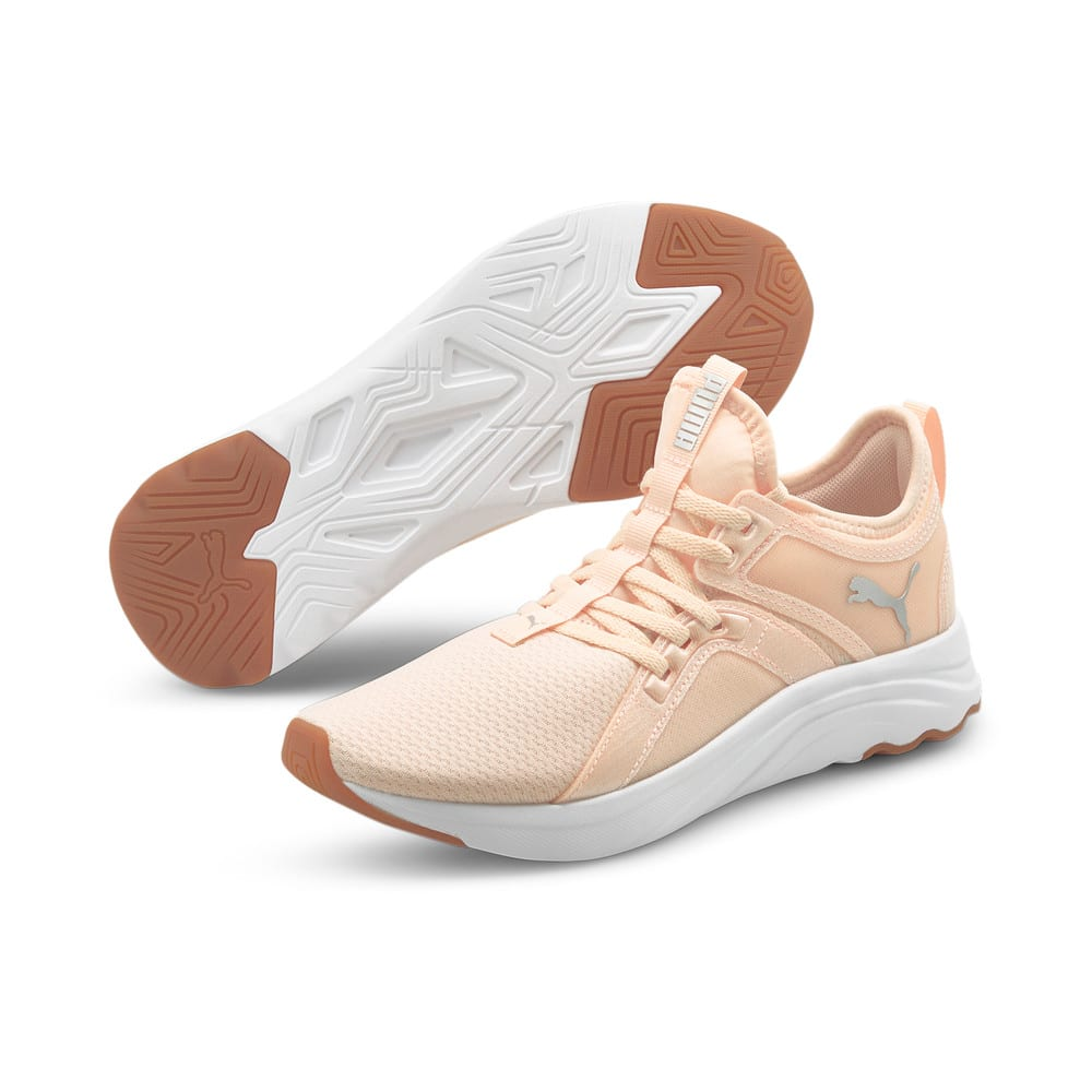 Изображение Puma Кроссовки Soft Ride Sophia Eco Women's Running Shoes #2