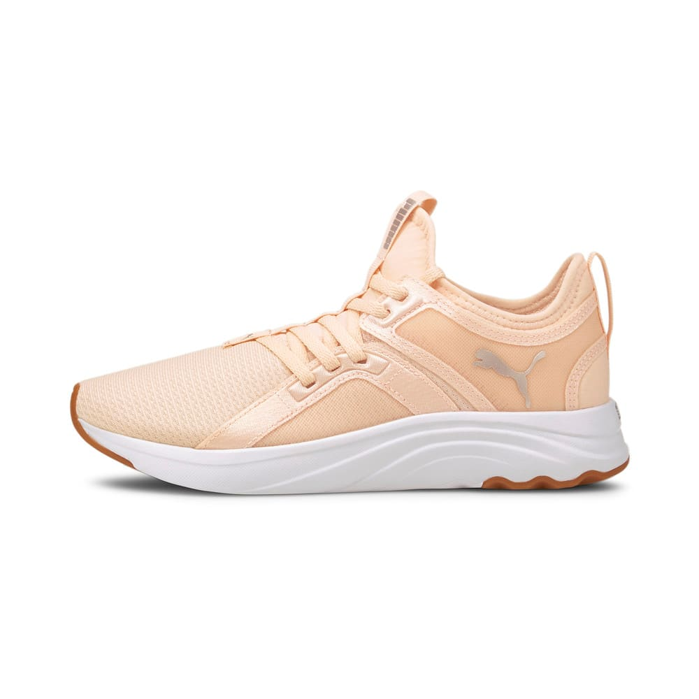 Изображение Puma Кроссовки Soft Ride Sophia Eco Women's Running Shoes #1
