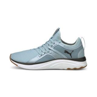 Görüntü Puma SOFTRIDE SOPHIA Eco Kadın Koşu Ayakkabısı
