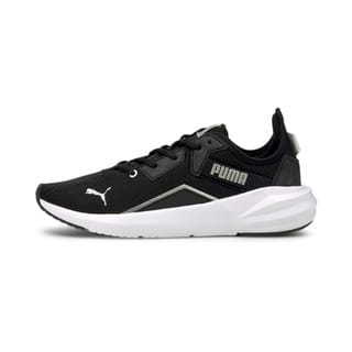 Зображення Puma Кросівки Platinum UNTMD Women's Training Shoes