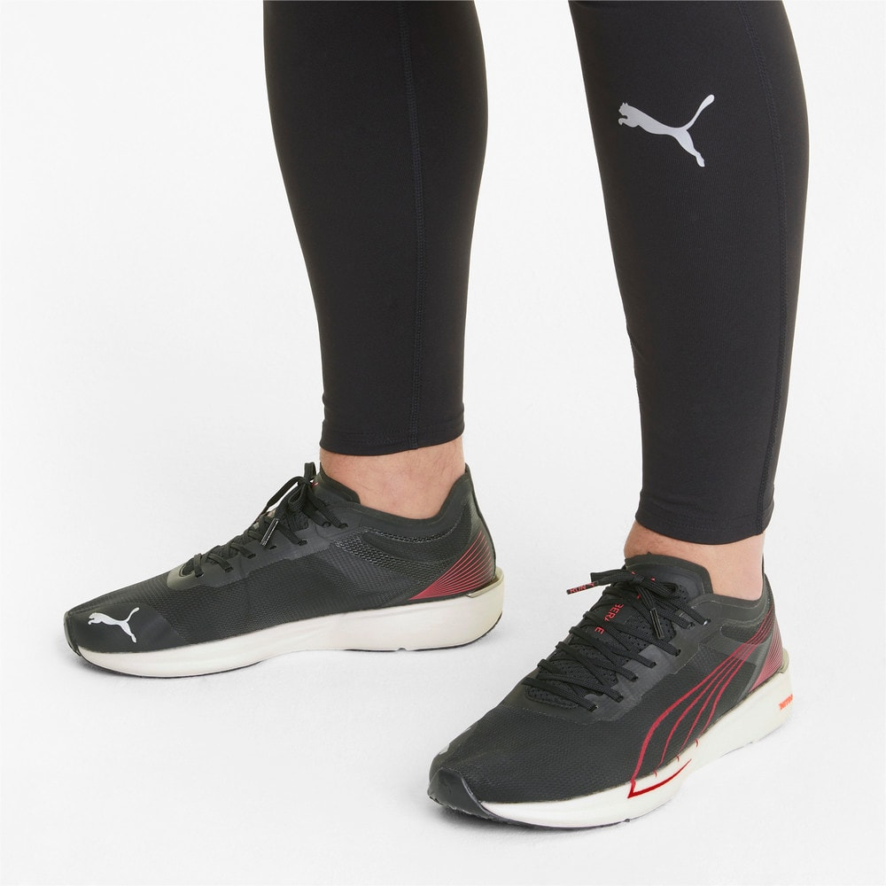 Изображение Puma Кроссовки Liberate Nitro Men's Running Shoes #2
