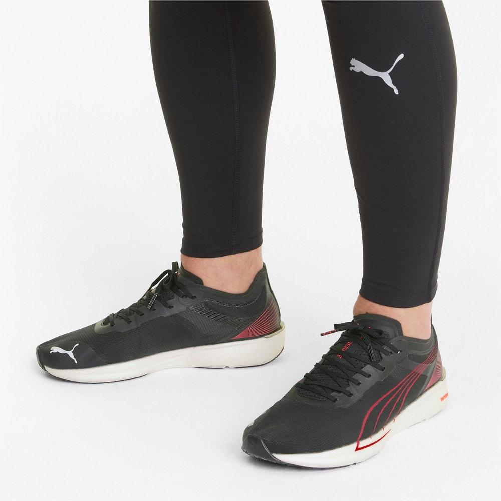 Зображення Puma Кросівки Liberate Nitro Men's Running Shoes #2