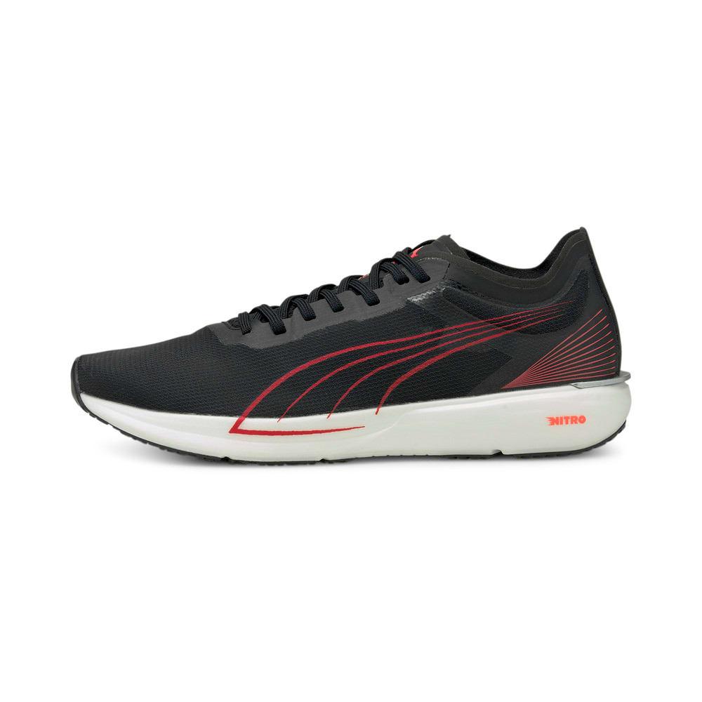 Зображення Puma Кросівки Liberate Nitro Men's Running Shoes #1
