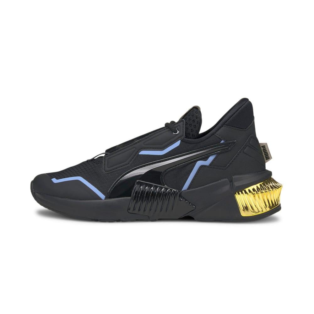 Imagen PUMA Zapatillas de training de caña media para mujer Provoke XT Dark Dreams #1
