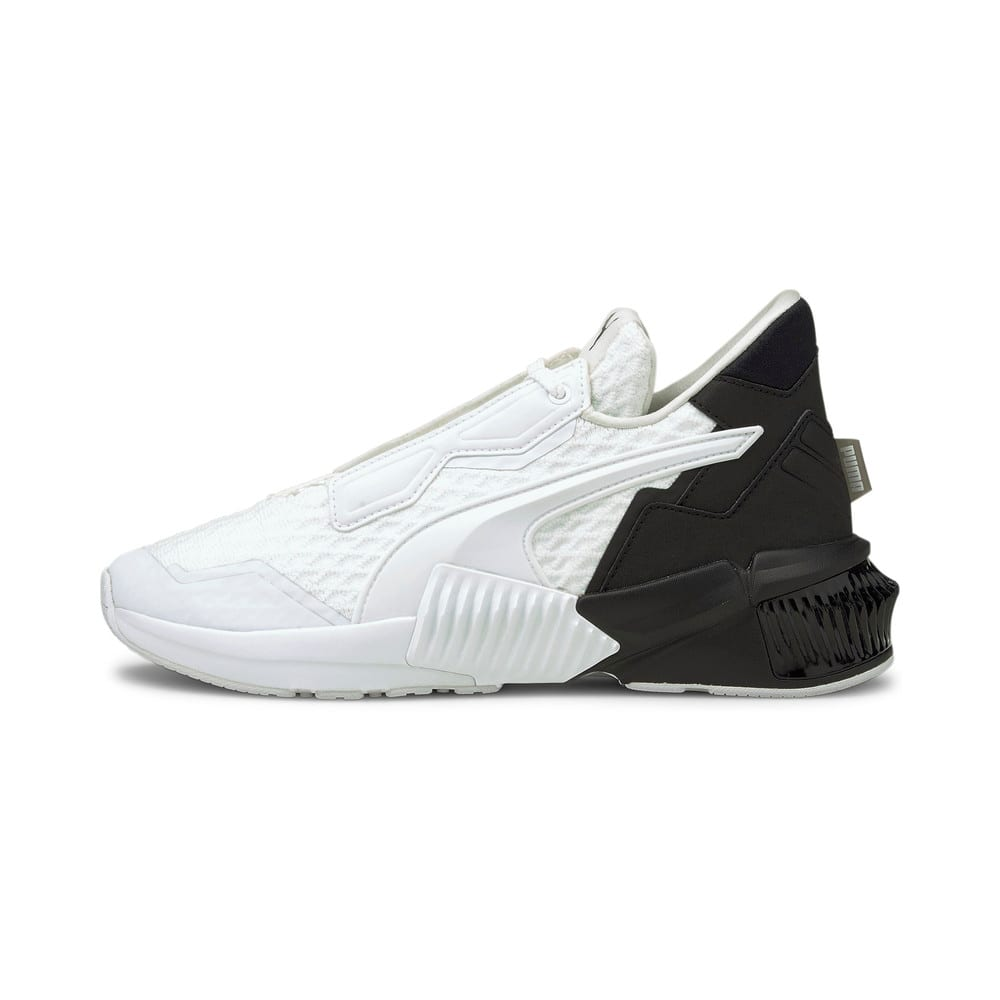 Изображение Puma Кроссовки Provoke XT Block Women's Training Shoes #1