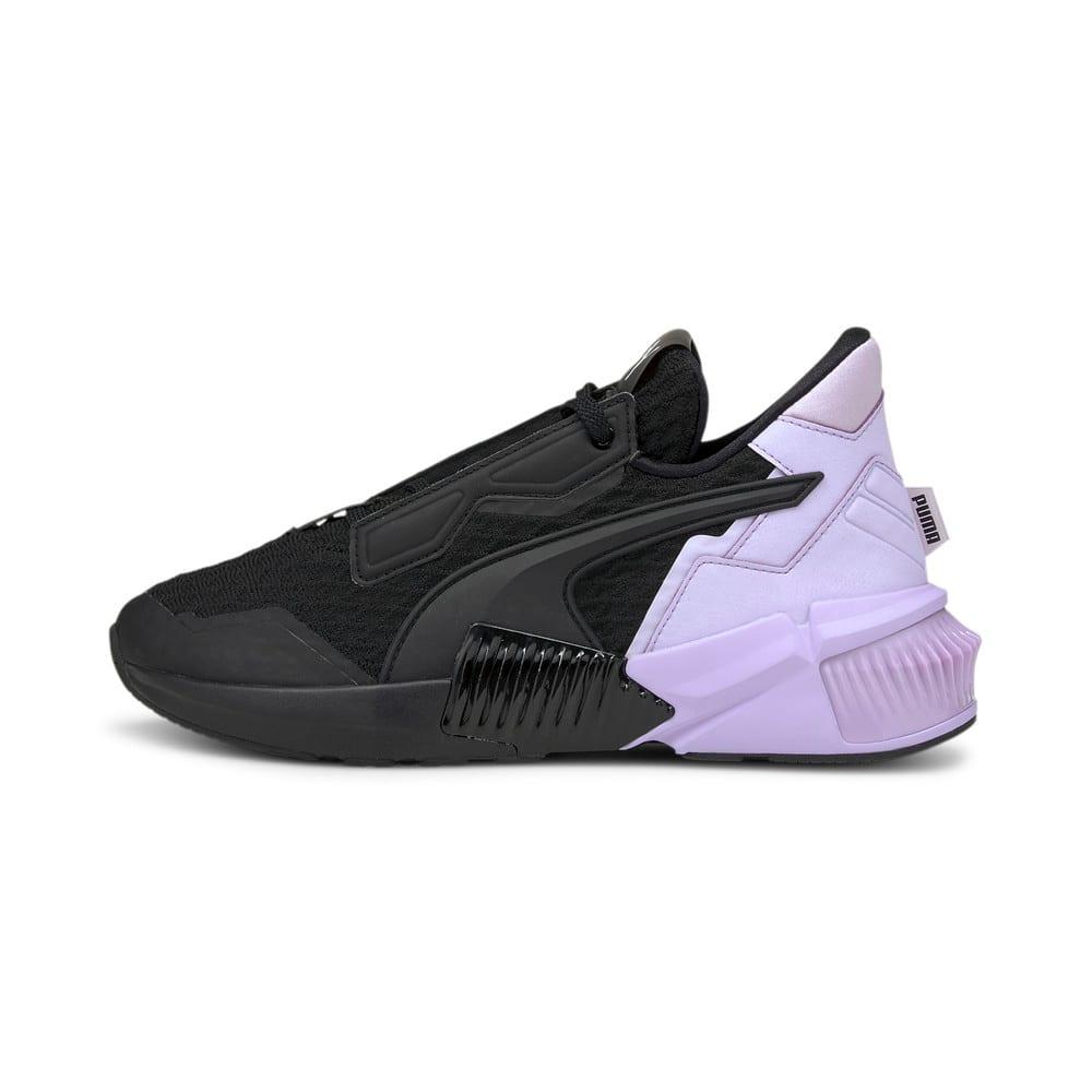 Изображение Puma Кроссовки Provoke XT Block Women's Training Shoes #1