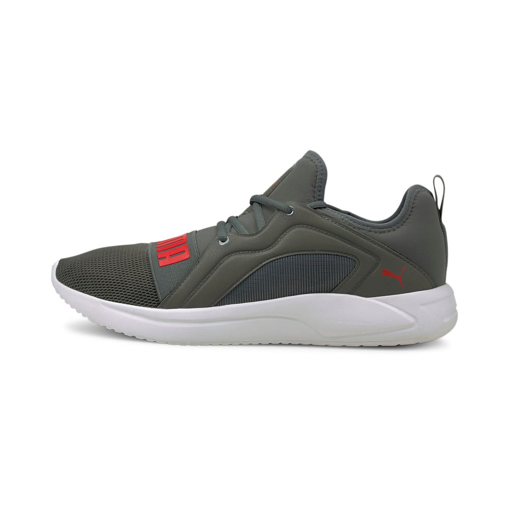 Изображение Puma Кроссовки Resolve Street Men's Running Shoes #1