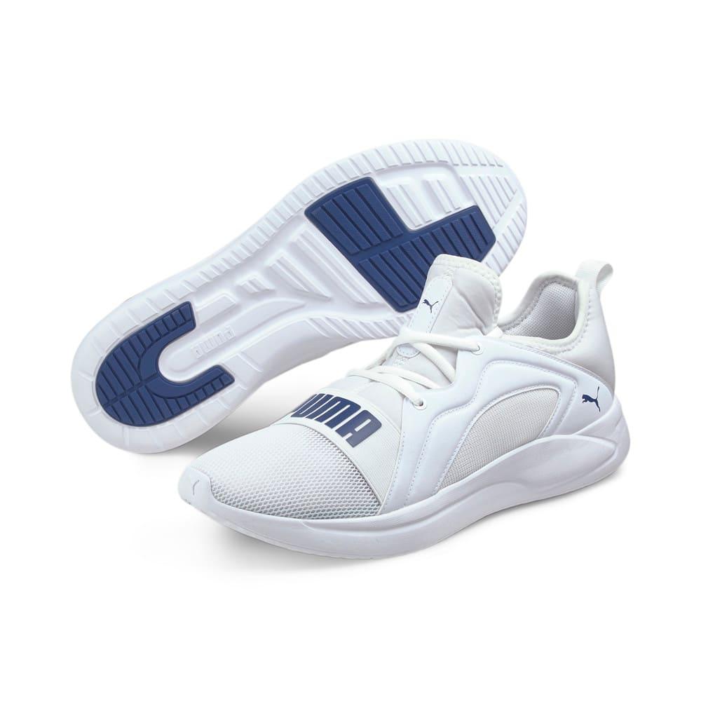 Изображение Puma Кроссовки Resolve Street Men's Running Shoes #2