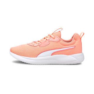 Изображение Puma Кроссовки Resolve Metallic Women's Running Shoes