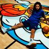 Image Puma Dreamer 2 Mid Clean Basketball Shoes #8