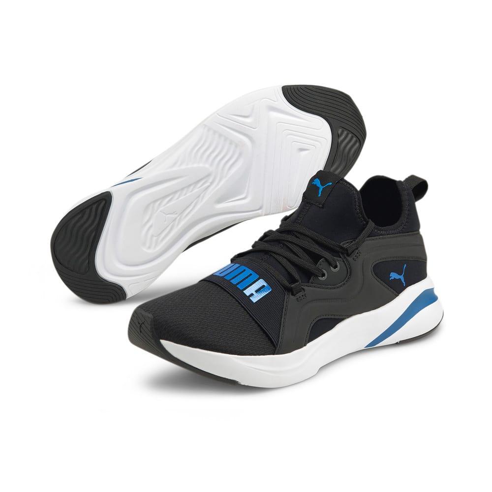 Image Puma Softride Rift Breeze Men's Running Shoes #2