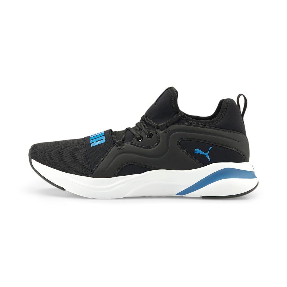 Image Puma Softride Rift Breeze Men's Running Shoes #1