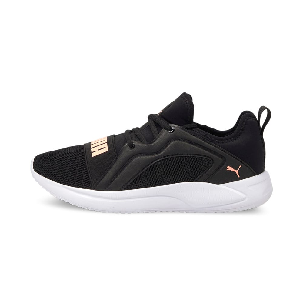 Изображение Puma Кроссовки Resolve Street Women's Running Shoes #1